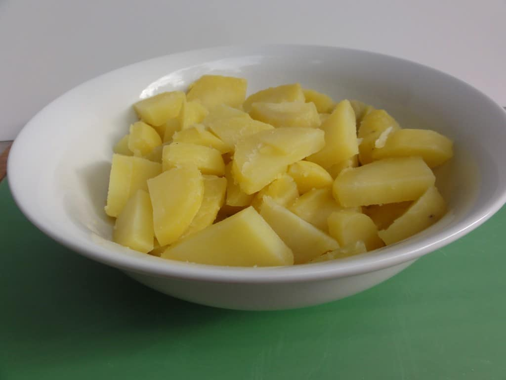 Hot-German-Potato-Salad