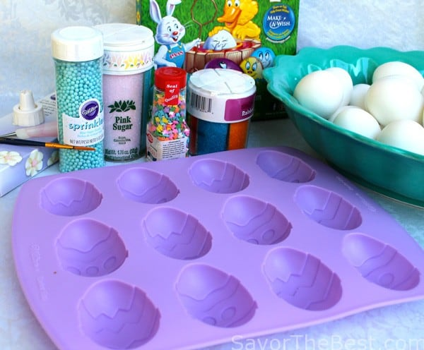 Easter-Egg-Cake