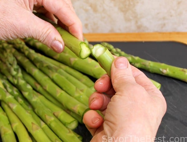 snapping-asparagus