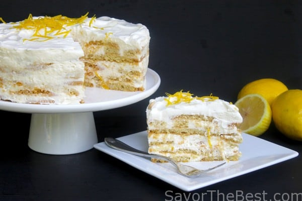 Lemon-Cream-Ice-Box-Cake-1