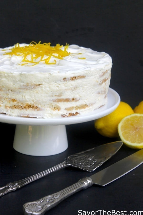 Lemon-Cream-Ice-Box-Cake-2
