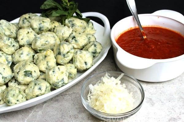 Malfatti-in-Tomato-Garlic-Sauce-1