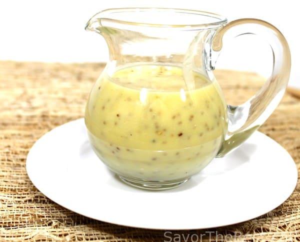 Salad-Dressing-1