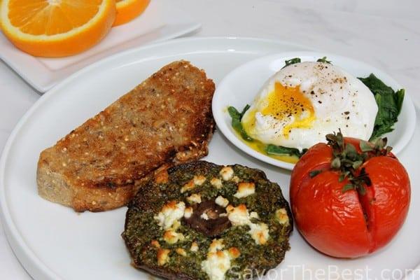 Power-Breakfast-1