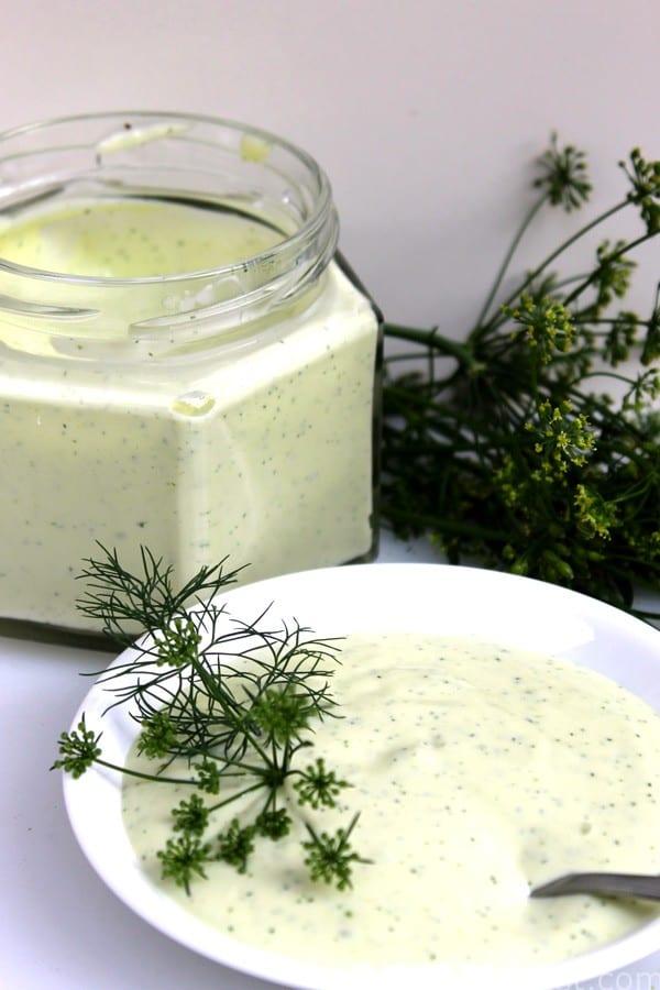 Lemon-Dill-Aioli-Sauce-1