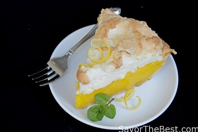 lemon-meringue-pie-1