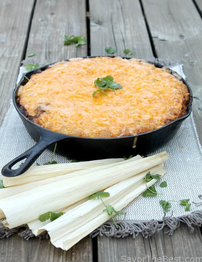 salsa-verde-tamale-pie
