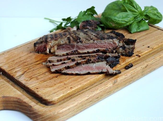 sake-soy-grilled-ribeye-steak-1
