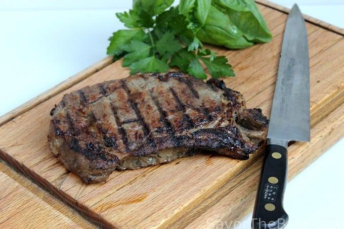 sake-soy-grilled-ribeye-steak-2