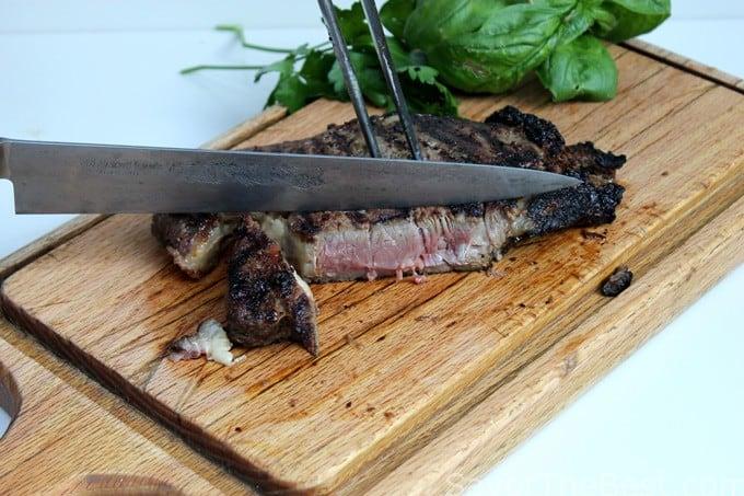 sake-soy-grilled-ribeye-steak-3