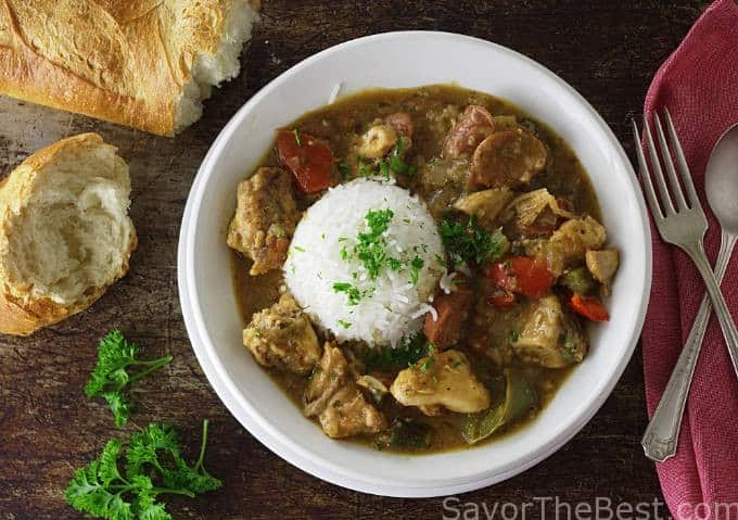 chicken-and-andouille-sausage-gumbo_5653.jpg