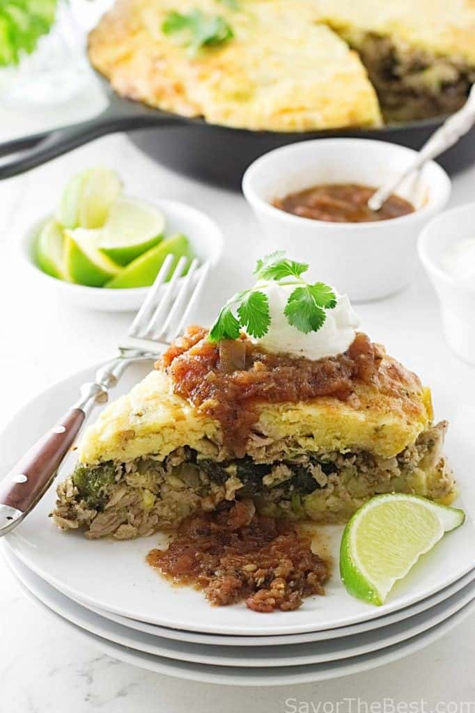 chipotle-pulled-pork-tamale-pie_1529
