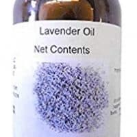 OliveNation Pure Lavender Oil 2 oz