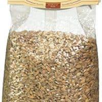 Rustichella d'Abruzzo Whole Grain Farro,1.1 lb